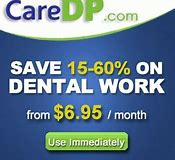 Carrington dental